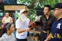 Mỹ Nhân Ngư - Phim Tết hứa hẹn 'rung ghế' cả rạp của Châu Tinh Trì