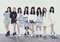 SNSD: Girlgroup bị 'xua đuổi' nhiều nhất Kpop