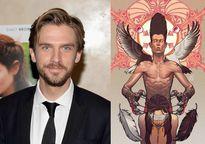 TV series về 'X-Men' bất ngờ thông báo dàn diễn viên chính