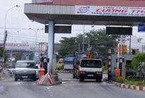 Đồng Nai: Miễn thu phí giao thông tại các trạm BOT trong 4 ngày Tết