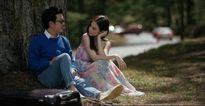 Lộ ảnh lãng mạn của Trường Giang và Angela Phương Trinh