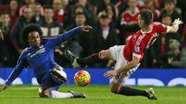 Tổng quan vòng 25 Ngoại hạng Anh: M.U & Man City gặp khó