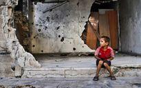 Hội nghị các nước tài trợ Syria huy động hơn 10 tỷ USD