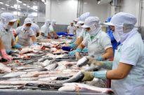 Việt Nam ký kết TPP mở ra cơ hội cho ngành nuôi cá tra