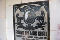 Mộ bị đập phá ở Gia Lai: Chỉ đập mộ dân thường