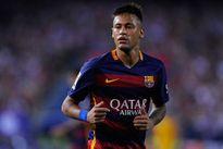 BẢN TIN TỐI 6/2: Man City có thể sở hữu Neymar