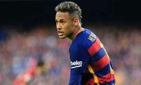 Ronaldinho ủng hộ Neymar đầu quân cho Real Madrid
