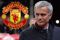 Điểm tin tối 06/02: Mourinho quyết đến M.U, Liverpool muốn có Morata