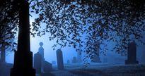 Kỳ quái những người sống sót sau khi bị chôn sống