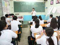 Gia Lai phát triển các trung tâm GDTX, trung tâm ngoại ngữ - tin học.