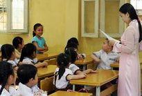 Hà Tĩnh: Điều chuyển 129 giáo viên dôi dư
