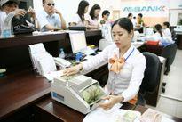 Đưa hệ thống ngân hàng phát triển toàn diện và bền vững