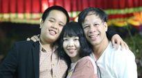 'Lá thư cuối năm' của Đỗ Nhật Nam lay động hàng triệu trái tim