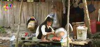 Hàng ngàn hộ dân Kiên Giang thiếu nước sạch