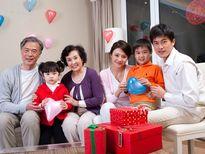 Những điều vợ chồng tuyệt đối tránh trong dịp Tết