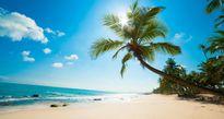 10 vùng biển đảo đẹp như mơ nên đi phượt một lần
