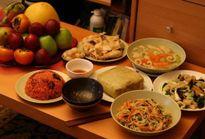 5 điều mọi nhà phải chuẩn bị trong bữa cơm Tất niên chiều 29-30 Tết