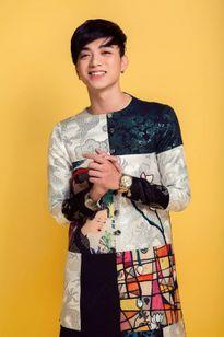 Soobin Hoàng Sơn: 'Chờ Tết để được ăn cơm mẹ nấu'
