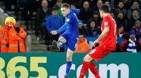 Man City – Leicester City: Bẫy cáo khó sập