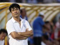 Hữu Thắng trở thành ứng cử viên hàng đầu của tuyển Việt Nam