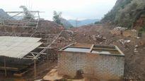 """UBND tỉnh Sơn La """"trảm"""" doanh nghiệp cơ điện"""