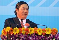Một năm nghe và ngẫm lại những phát ngôn đậm 'chất Nguyễn Bá Thanh'