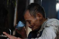 Bí mật về cha con 'người rừng' ở Quảng Ngãi