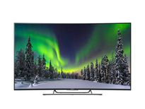Tết này có nên mua TV 4K?