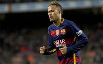 MU muốn biến Neymar thành cầu thủ đắt giá nhất thế giới