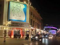 Thủ đô Hà Nội đón Xuân Bính Thân 2016 với niềm tin và nghị lực mới