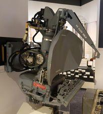 Tường tận máy bay cường kích A-6 Mỹ dùng trong CTVN (5)
