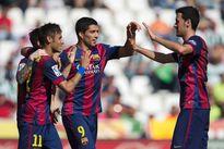 Pep Guardiola muốn mua cầu thủ quan trọng nhất của Barca