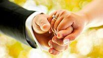 Xử lý thế nào khi chồng ngoại sử dụng giấy tờ giả để đăng ký kết hôn?