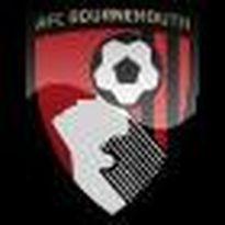 TRỰC TIẾP Bournemouth - Arsenal: Liên tục lập công