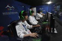 Công ty game Hàn Quốc khủng hoảng và giảm một nửa vì quy định chặt