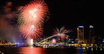 Hà Nội, TP.HCM, Đà Nẵng: Xem bắn pháo hoa ở đâu đẹp nhất?