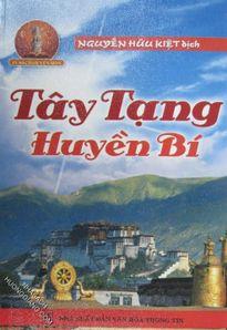 Hai cuốn sách hay về Tây Tạng