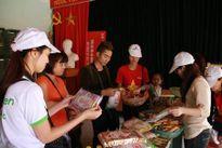 Chia sẻ cộng động từ những chuyến du lịch từ thiện