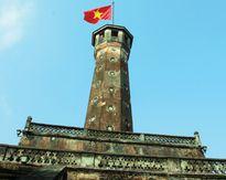 Sức sống dân tộc Việt nhìn từ dòng chảy Đổi mới