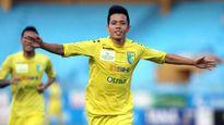 Cầu thủ Việt tuổi Dê trong năm Ất Mùi: Sướng & khổ vì năm tuổi