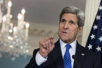 Mỹ tái khẳng định cam kết đảm bảo an ninh cho Nhật Bản, Hàn Quốc