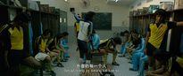 Bóng đá Malaysia tìm lại niềm tin từ phim ảnh