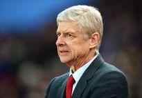 Arsenal đón 'tân binh' chất lượng từ Leicester City
