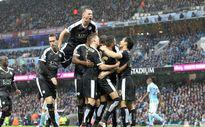 Điểm tin chiều 08/02: Arsenal đón 'tân binh' chất lượng; Leicester quyết vô địch