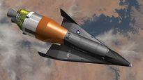 """Silbervogel, dự án máy bay ném bom đi từ Đức đến Mỹ bằng cách """"nhảy cóc"""""""