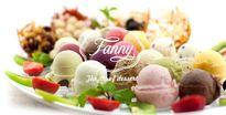 Fanny – điểm hẹn lý tưởng cho ngày Tết