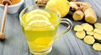 10 thực phẩm giải rượu hiệu quả không cần dùng thuốc
