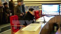 Bản tin 8H: Phương Tây chuẩn bị gia tăng trừng phạt Triều Tiên