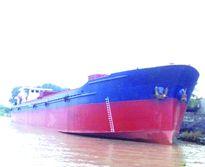 """Cty CPTM-Vận tải Thái Hà """"Tiên phong"""" khai thác tuyến vận tải ven biển"""