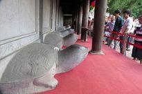 10 Linh vật phổ biến nhất ở Việt Nam